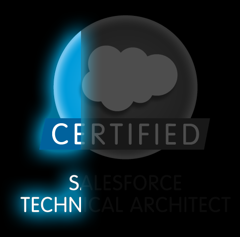 Tips On Passing The Salesforce Certified Technical Architect