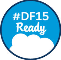 DF15readyBadge